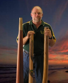 New England Wood Turning Supplies - Accommodation Tasmania