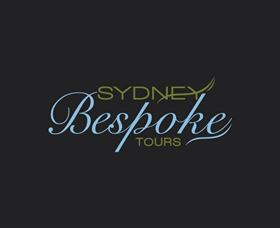 Sydney Bespoke Tours - Accommodation Tasmania
