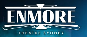 The Enmore Theatre - Accommodation Tasmania