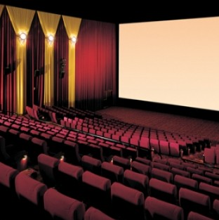 Reading Cinemas - Auburn - Accommodation Tasmania
