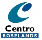 Centro Roselands - Accommodation Tasmania