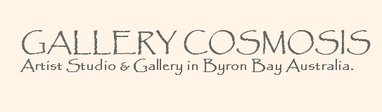 Gallery Cosmosis - Accommodation Tasmania