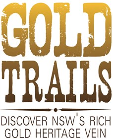 Gold Trails