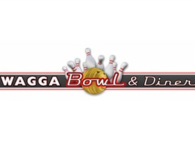 Wagga Bowl and Diner - Accommodation Tasmania