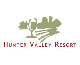Hunter Valley Cooking School at Hunter Resort - Accommodation Tasmania
