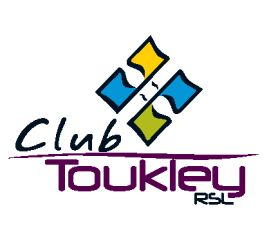 Club Toukley RSL - Accommodation Tasmania