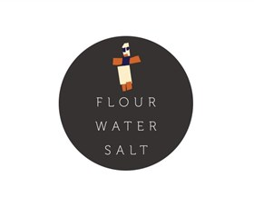 Flour Water Salt - Accommodation Tasmania