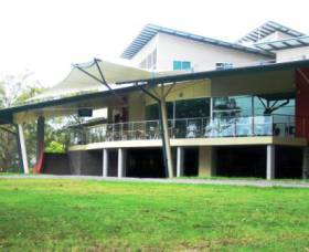 Club Taree - Accommodation Tasmania