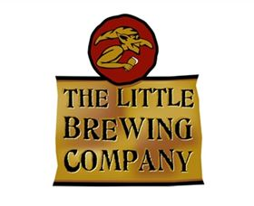 The Little Brewing Company - Accommodation Tasmania