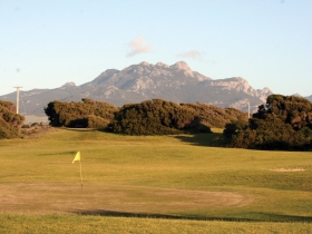 Flinders Island Sports  RSL Club - Accommodation Tasmania