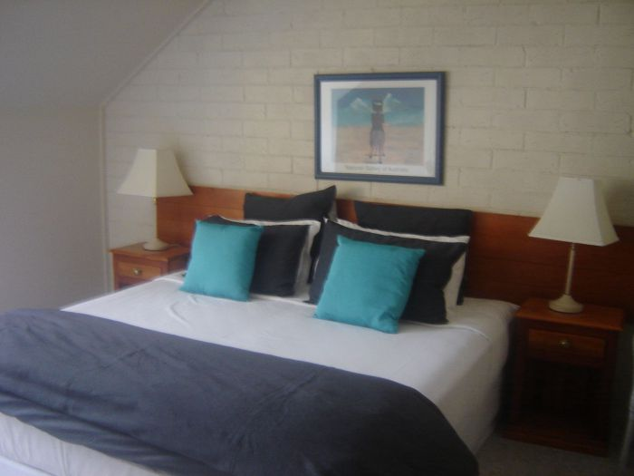 Girraween Country Inn - Accommodation Tasmania