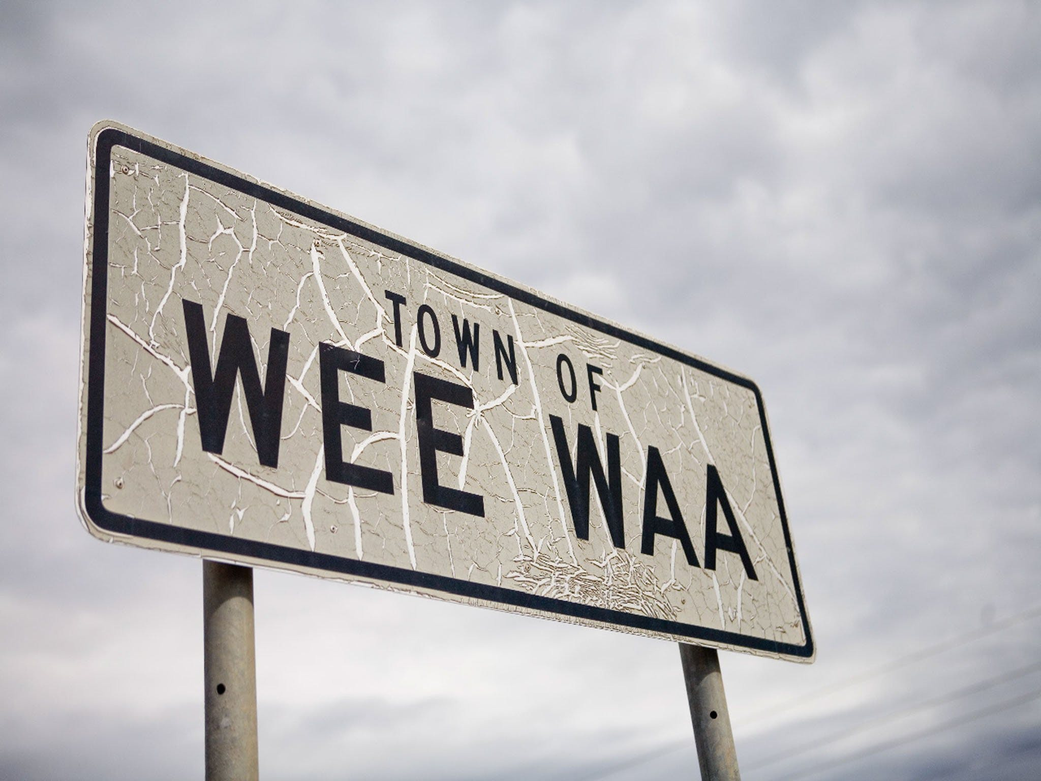 Wee Waa - Accommodation Tasmania