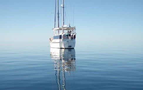 A Whitsunday Luxury Sailing Holiday - Accommodation Tasmania