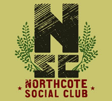 Northcote Social Club Hotel - Accommodation Tasmania