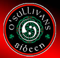 O'Sullivans Sibeen Irish Bar Restaurant  Functions