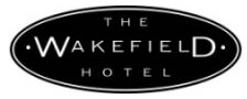 The Wakefield Hotel - Accommodation Tasmania
