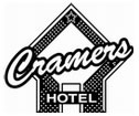Cramers Hotel - Accommodation Tasmania