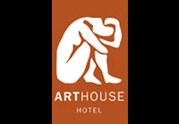 The Arthouse Hotel - Accommodation Tasmania