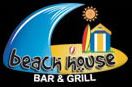 Beach House Bar  Grill - Accommodation Tasmania