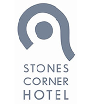 Stones Corner Hotel - Accommodation Tasmania