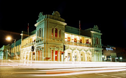 GPO Hotel - Accommodation Tasmania