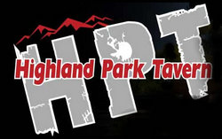 Highland Park Family Tavern - Accommodation Tasmania
