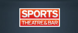 Sports Theatre and Bar - Accommodation Tasmania