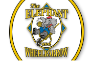 The Elephant & Wheelbarrow - Accommodation Tasmania