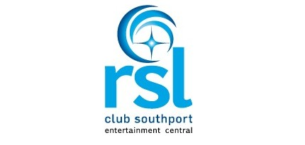 RSL Club Southport - Accommodation Tasmania