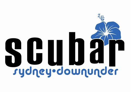 Scubar - Accommodation Tasmania