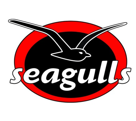 Seagulls Club - Accommodation Tasmania