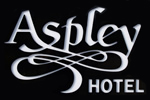 Aspley Hotel - Accommodation Tasmania