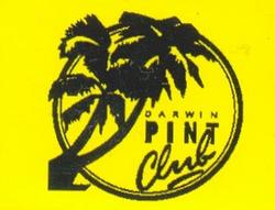 Pint Club Darwin - Accommodation Tasmania