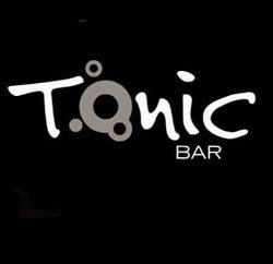 Tonic Bar - Accommodation Tasmania