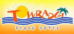 Towradgi Beach Hotel - Accommodation Tasmania
