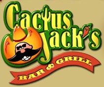 Cactus Jack's - Accommodation Tasmania