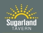 Sugarland Tavern - Accommodation Tasmania