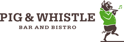 Pig  Whistle Bar  Bistro - Accommodation Tasmania
