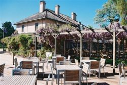 Briars - Accommodation Tasmania