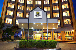 Chifley Albury - Accommodation Tasmania