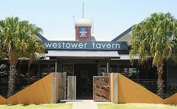 Westower Tavern - Accommodation Tasmania