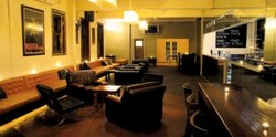 Richmond Club Hotel - Accommodation Tasmania