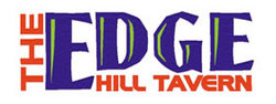 Edge Hill Tavern - Accommodation Tasmania