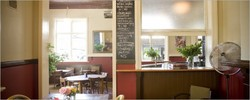 Healesville Hotel - Accommodation Tasmania