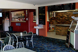 Greenwell Point Hotel - Accommodation Tasmania