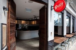 Grilld - Subiaco - Accommodation Tasmania