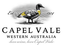 Capel Vale Brewery - Accommodation Tasmania