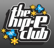 Hip E Club - Accommodation Tasmania