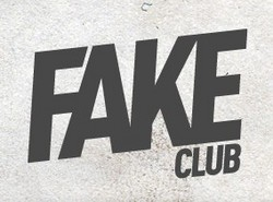 Fake Club - Accommodation Tasmania