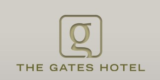 Gates Hotel - Accommodation Tasmania